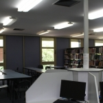 Class.Research Area