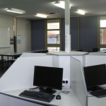 Class.Research Area2