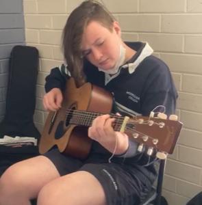 Music-Alex-Shortt