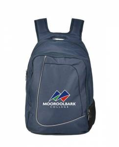 Backpack-With-Reflective-Piping