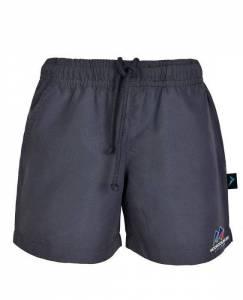 Microfibre-Shorts