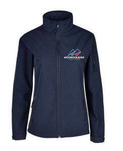 Soft-Shell-Polyester-Jacket-Ladies