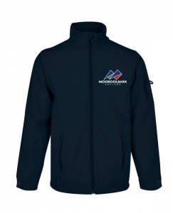 Soft-Shell-Polyester-Jacket-Unisex