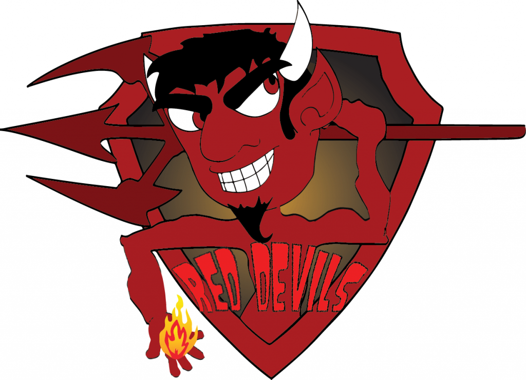 House Red Devils