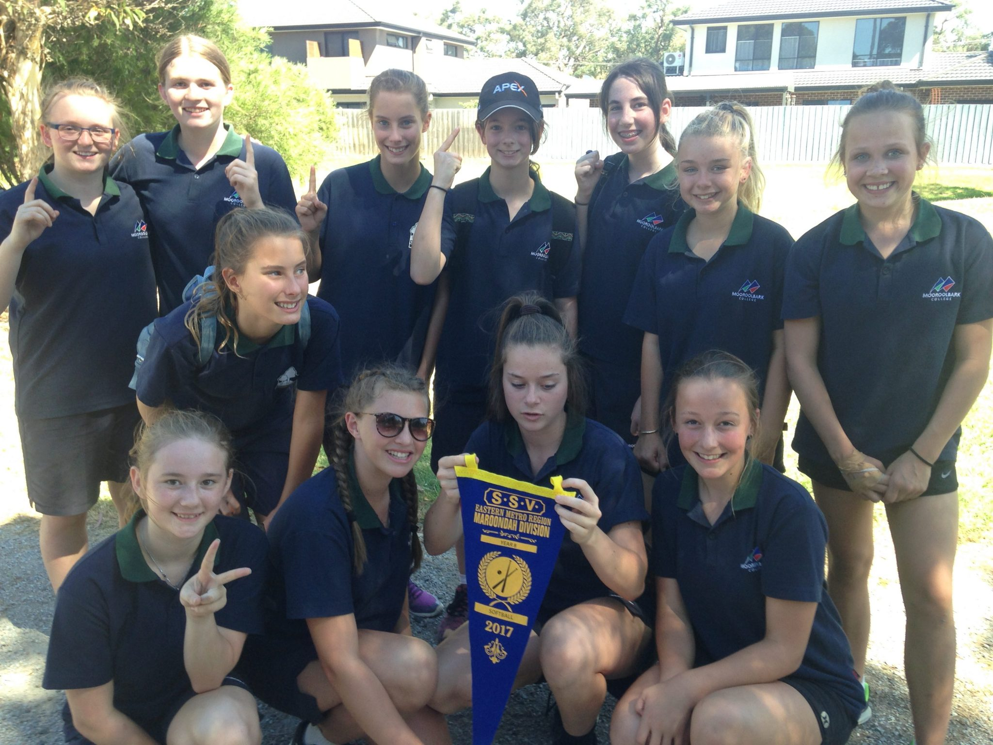 mooroolbark girls Mooroolbark college is proud of its tradition of providing students with a mooroolbarkco@edumail ruyton girls' school students are leading the way to.