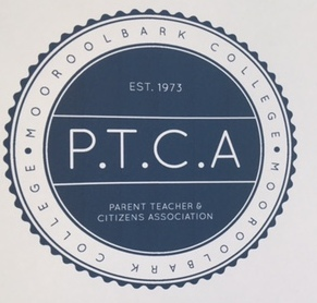 PTCA News