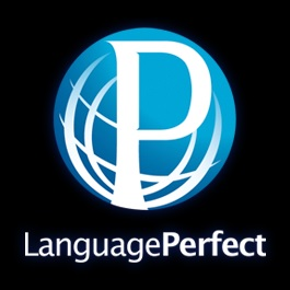 Language Perfect Competition