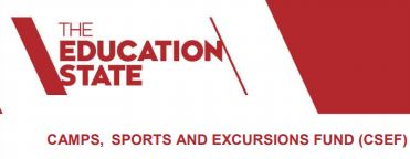 Camps Sport Education Fund