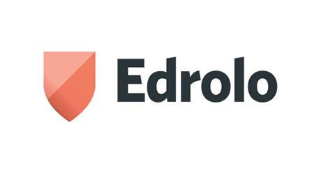 Edrolo has arrived at Mooroolbark College