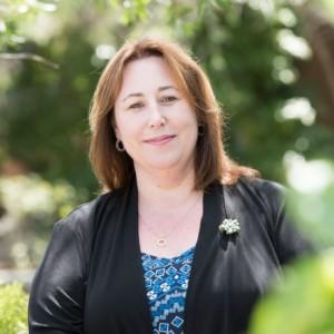 Ann Stratford, Principal