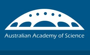 The Australian Academy of Science (STEM initiative)